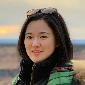 Wenjun(Meredith) Wu